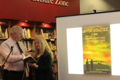 Book-launch-Tony-and-Lucy-About-Us